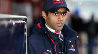 Nagyot hibázott a Force India?