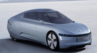 1,5 litert fogyaszt az új Volkswagen