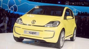 Egyesülhet a Volkswagen és a Suzuki