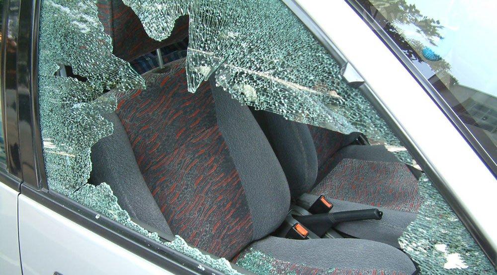 Eszközök az autólopás megelőzésére
