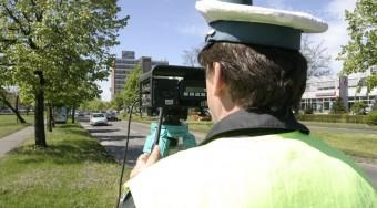 Itt a tuti traffipaxdetektor