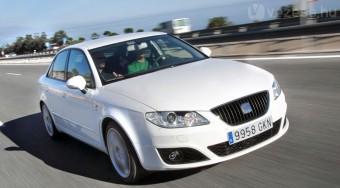 Audiból újított SEAT a legjobb Svájcban