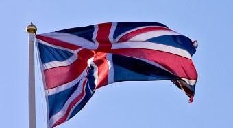 Végleg bukhat a Brit Nagydíj