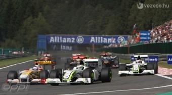 F1: Magyarázzuk a bizonyítványt 2.