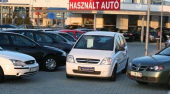 Használt autók: melyik a megbízhatóbb?