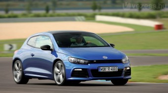 Újabb GTI-k a Volkswagennél