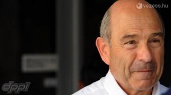 F1: Sauber visszavásárolta a BMW-t