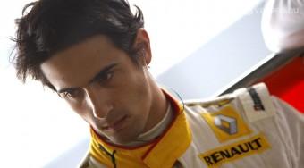 F1: Kubica a teszten járt