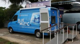 Tolvajok álma: mobil ATM