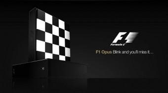 Karácsonyi tipp: F1-könyv egymillióért