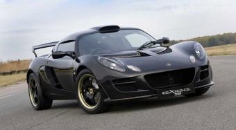 Utcai autó a legsikeresebb F1-esből