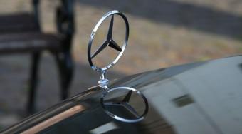Jobb a Renault a BMW-nél?