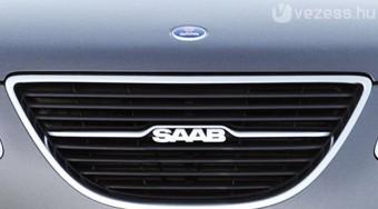 A GM fiktív részvényes maradt a Saabban