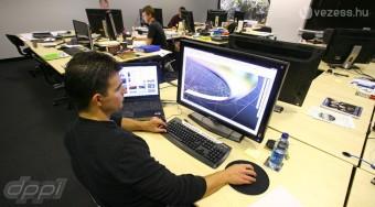 F1: Az amerikai csapat is adóssággal küzd?