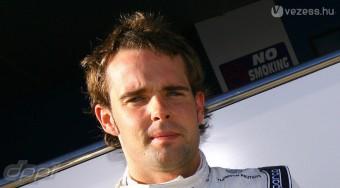 F1: A Virginé lett a Forma-2-es bajnok