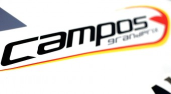 F1: Hispania néven folytatja a Campos