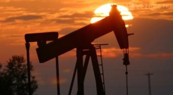 Felszabadulás az olajrabság alól