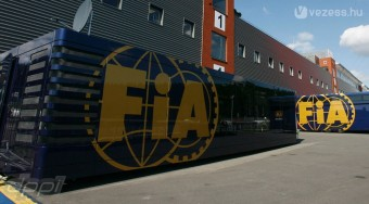 F1: Keresik az utolsó csapatot