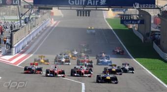 F1: Jöhetnek az új csapatok