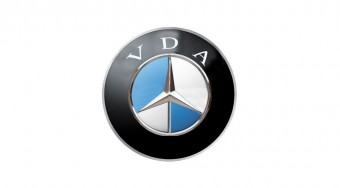 BMW és Mercedes fúzió várható!