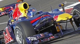 F1: Elhalasztják a tükrök betiltását
