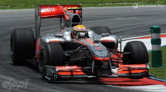 F1: Kilőtték a felfüggesztéses trükközést