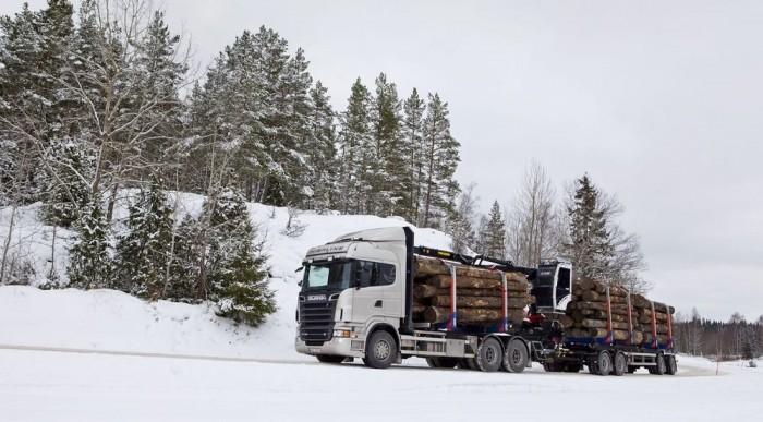 Skandináv országokban és ipari termelőüzemekben lesz keletje elsősorban