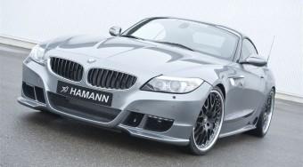 360 lóerős BMW nyárra