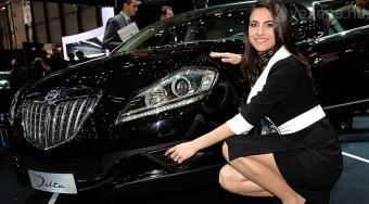 Bekeményít a FIAT, éled az Alfa