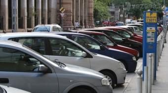 Mit tenne Tarlós az autósokkal?