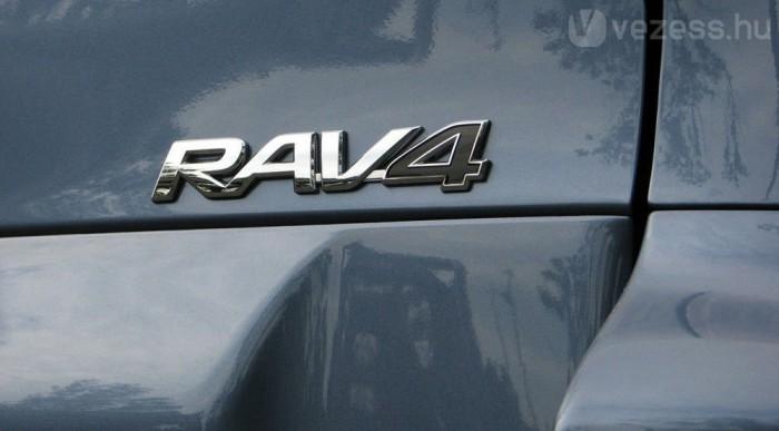 Recreational Active Vehicle