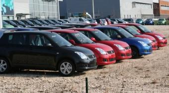 Drágább autókat vesznek a magyarok