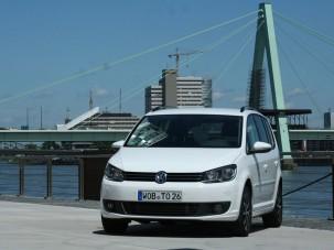 Ősszel jön a családi Volkswagen
