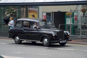 80 milliós borravaló taxisnak