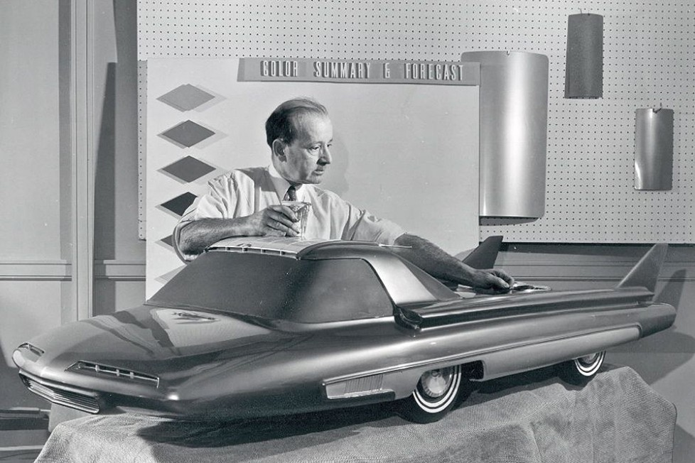 1958_Ford_Nucleon_06