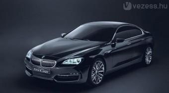 Audi-BMW-Mercedes: durvul a kupéháború