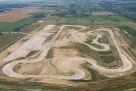 Tíz évre Magyarországra jön a MotoGP 1