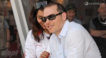 F1: Villeneuve kritizálja a riválist