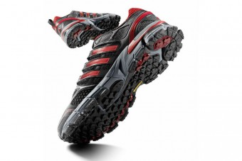 Continental gumi: már cipőkre is