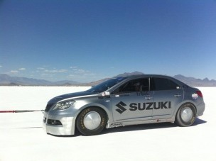 330-cal ment a suzukis - videó