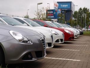 Vezettük: Alfa Romeo Giulietta