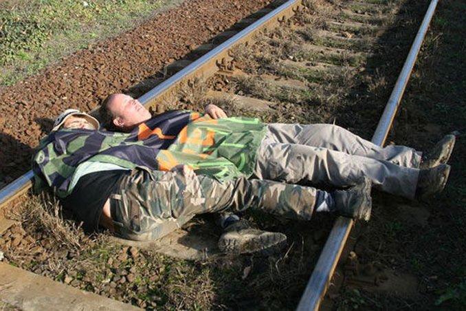 Közös elem a Budapesten belüli vasúthálózat bevonása a tömegközlekedésbe