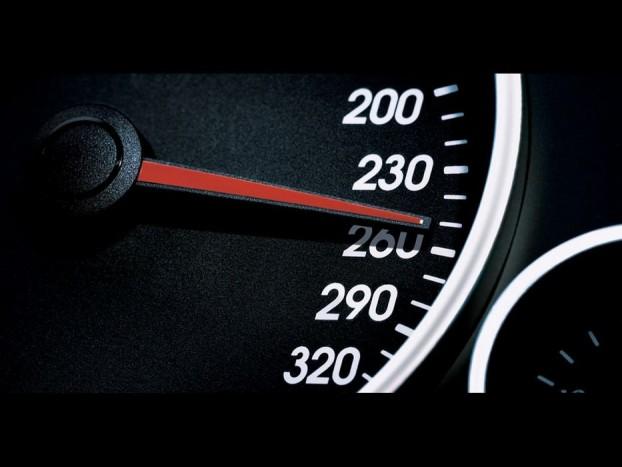 A hivatalos álláspont szerint a legtöbb baleset okozója a gyorshajtás