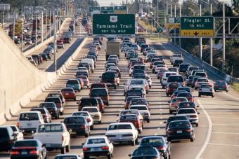 Gyilkosok az amerikai autópályákon