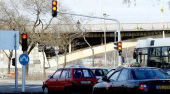 Zöldhullámot fejlesztenek Sopronban
