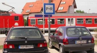 Csökkentenék a budapesti autók számát