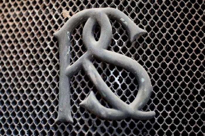 A Lyon-i székhelyű cég az első francia autógyártók között volt