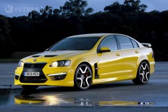 Jó lenne Opelként!