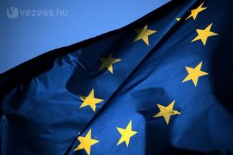 Útlezárással kezdődik a magyar EU-elnökség