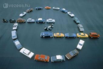 Újra részvénytársasággá alakult az Opel